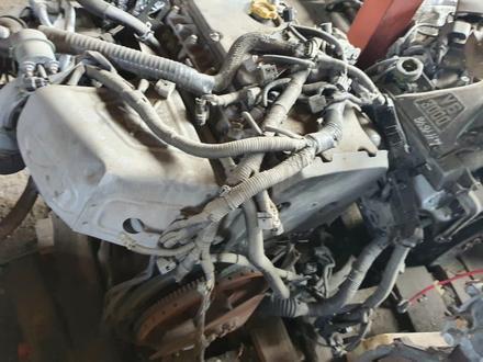 Двигатель TD5 2.5 за 220 200 тг. в Алматы – фото 18