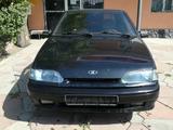 ВАЗ (Lada) 2114 (хэтчбек) 2004 года за 645 000 тг. в Шымкент