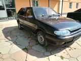 ВАЗ (Lada) 2114 (хэтчбек) 2004 года за 645 000 тг. в Шымкент – фото 2