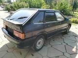 ВАЗ (Lada) 2114 (хэтчбек) 2004 года за 645 000 тг. в Шымкент – фото 4