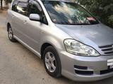 Toyota Ipsum 2006 года за 3 000 000 тг. в Шымкент