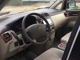 Toyota Ipsum 2006 года за 3 000 000 тг. в Шымкент – фото 5