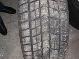Новые шины 5шт за 170 000 тг. в Темиртау – фото 5
