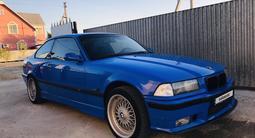 BMW 328 1996 года за 2 000 000 тг. в Атырау