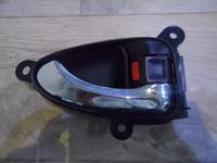 Ручка дверная внутри Toyota Camry 40 за 100 тг. в Алматы