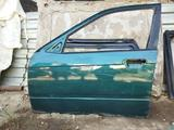 Дверь на BMW E36 за 30 000 тг. в Шымкент