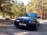 BMW 318 1993 года за 1 600 000 тг. в Каркаралинск – фото 2