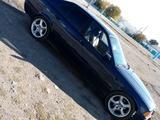 BMW 318 1993 года за 1 600 000 тг. в Каркаралинск – фото 5