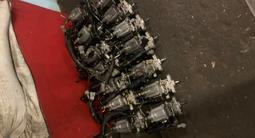 Все комплектующие к Двигателям (Головки, блоки, коленвалы и тд) в Костанай – фото 4