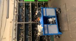 Все комплектующие к Двигателям (Головки, блоки, коленвалы и тд) в Костанай – фото 2