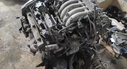 Все комплектующие к Двигателям (Головки, блоки, коленвалы и тд) в Костанай
