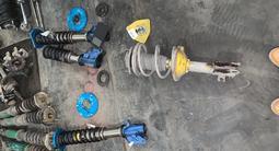 Все комплектующие к Двигателям (Головки, блоки, коленвалы и тд) в Костанай – фото 5