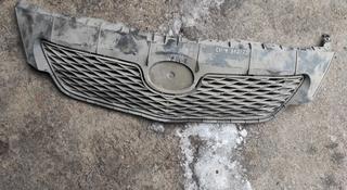 Решетка радиатора mitsubishi outlander за 20 000 тг. в Алматы
