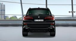 BMW X5 2021 года за 46 398 000 тг. в Усть-Каменогорск – фото 5