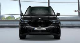 BMW X5 2021 года за 46 398 000 тг. в Усть-Каменогорск