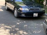 Lexus GS 300 1996 года за 2 100 000 тг. в Алматы