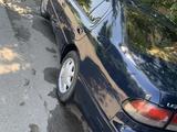 Lexus GS 300 1996 года за 2 100 000 тг. в Алматы – фото 4