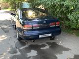 Lexus GS 300 1996 года за 2 100 000 тг. в Алматы – фото 5