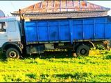 МАЗ 2001 года за 3 500 000 тг. в Костанай