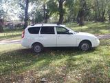 ВАЗ (Lada) 2171 (универсал) 2013 года за 1 600 000 тг. в Семей – фото 4