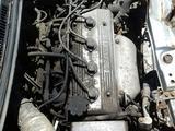 Geely MK 2008 года за 150 000 тг. в Петропавловск – фото 3