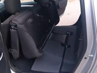 ВАЗ (Lada) Largus 2014 года за 3 150 000 тг. в Актобе
