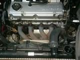 Двигатель кпп 4g64 4g69 за 100 000 тг. в Алматы – фото 4