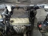 Двигатель кпп 4g64 4g69 за 100 000 тг. в Алматы – фото 5