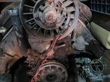 Двигатель на Луаз за 200 000 тг. в Талдыкорган