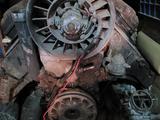 Двигатель на Луаз за 200 000 тг. в Талдыкорган – фото 2