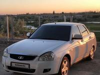 ВАЗ (Lada) 2170 (седан) 2014 года за 3 200 000 тг. в Тараз