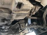 ВАЗ (Lada) 2115 (седан) 2008 года за 1 120 000 тг. в Костанай – фото 3