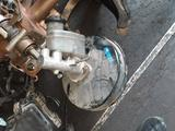 Тормозной вакуум Toyota carina e за 15 000 тг. в Алматы – фото 2