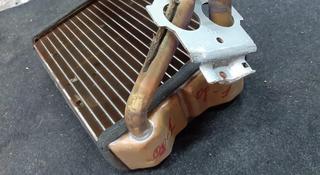 Радиатор печки на Honda Odyssey за 1 111 тг. в Алматы