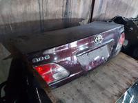 Крышка багажника на Toyota Windom MCV30 за 25 000 тг. в Алматы