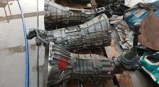 МКПП 6-ступенчатая механика за 55 500 тг. в Алматы
