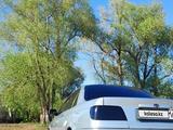 Toyota Carina 1996 года за 1 920 000 тг. в Усть-Каменогорск – фото 4