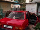 Audi 80 1985 года за 650 000 тг. в Актобе – фото 3