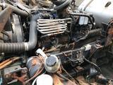 МАН Двигателя КПП С Европы в Караганда – фото 2