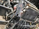 МАН Двигателя КПП С Европы в Караганда – фото 5