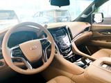 Cadillac Escalade 2020 года за 44 500 000 тг. в Алматы – фото 5