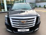 Cadillac Escalade 2020 года за 44 500 000 тг. в Алматы