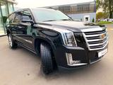 Cadillac Escalade 2020 года за 44 500 000 тг. в Алматы – фото 4