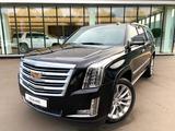 Cadillac Escalade 2020 года за 44 500 000 тг. в Алматы – фото 3