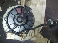 Печка моторчик за 15 000 тг. в Алматы