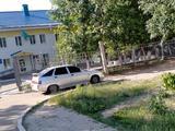 ВАЗ (Lada) 2112 (хэтчбек) 2004 года за 900 000 тг. в Костанай