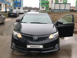 Toyota Camry 2013 года за 7 900 000 тг. в Алматы – фото 4