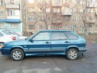 ВАЗ (Lada) 2114 (хэтчбек) 2013 года за 800 000 тг. в Кызылорда