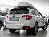 Subaru Outback 2020 года за 18 590 000 тг. в Нур-Султан (Астана) – фото 4