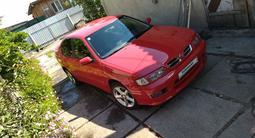 Nissan Primera 1998 года за 2 200 000 тг. в Семей